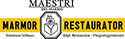 Natursteinsanierung Stuttgart – Tommaso Vellucci Logo