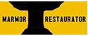 Natursteinsanierung Stuttgart – Tommaso Vellucci Logo für Mobilgeräte