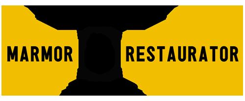 Natursteinsanierung Stuttgart – Tommaso Vellucci Retina Logo